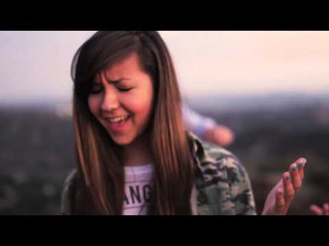 maddi - Music Video Cover by Maddi Jane ((Feat Chester See & Josh Golden) Performing