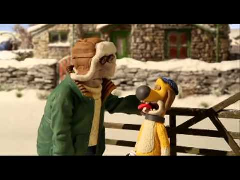 Shaun the Sheep, Full episodes, English, Episode Compilation 4
