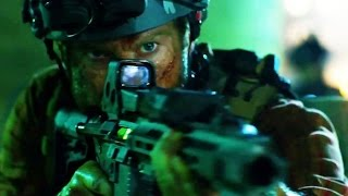 Nonton 13 Hours  First Assault On U S  Compound Film Subtitle Indonesia Streaming Movie Download