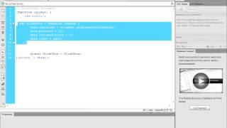 Jay Peretz CS 55 11 Programming Webpages with JavaScript, jQuery and AJAX 09182012