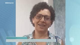 Idosos são vacinados em asilo de Mairinque