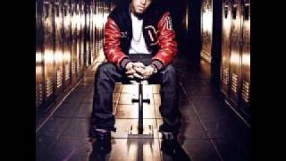 J. Cole - Never Told (Cole World - The Sideline Story)