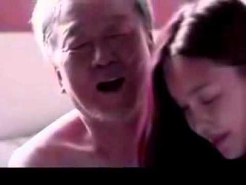 Video Mertua vs menantu drama korea download in MP3, 3GP, MP4, WEBM, AVI, FLV February 2017