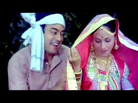 Video Pallu Latke - Kishore Kumar, Asha Bhosle, Nauker Song download in MP3, 3GP, MP4, WEBM, AVI, FLV January 2017