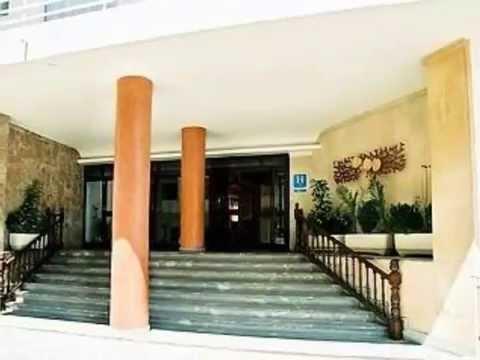 Hotel Perla De S`illot