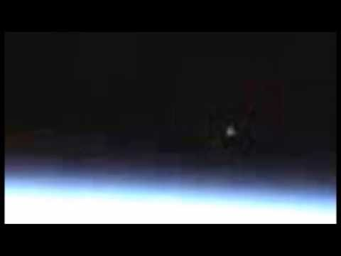 Ufo Enters Earth Atmosphere July 9th 2016
