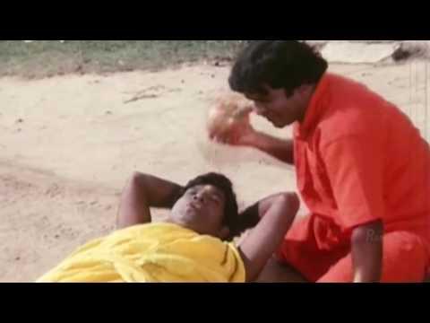 XxX Hot Indian SeX சிறந்த நகைச்சுவை காட்சி கலாய்த்த காமெடி Tamil Comedy Scenes Funny Comedy Scenes.3gp mp4 Tamil Video