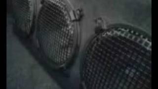 Video 3 10 inch MTX Subwoofers MP3, 3GP, MP4, WEBM, AVI, FLV Juli 2018