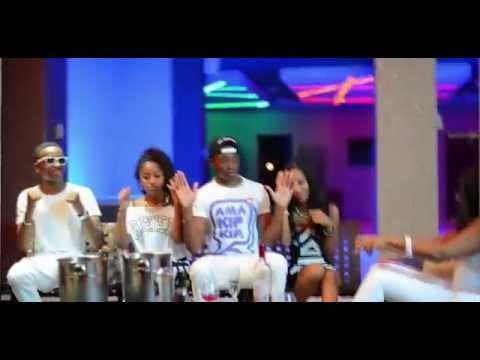 Moz Kidd - U Know (Official Video TEASER)