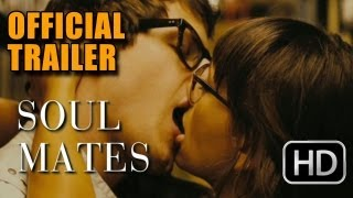Celeste and Jesse Forever Official Trailer #1 (2012) - Rashida Jones, Andy Samberg