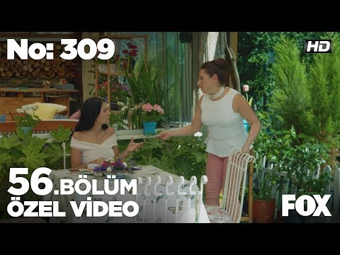 Video Hülya Hala'nın Lale'ye hediyesi var... No: 309 56. Bölüm download in MP3, 3GP, MP4, WEBM, AVI, FLV January 2017