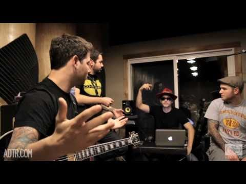 A Day To Remember - What Separates Me From You: Episode 1