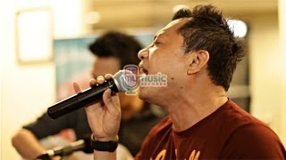 "Video MyMusic Event - Anang Hermansyah ""Terlalu Manis"" MP3, 3GP, MP4, WEBM, AVI, FLV Oktober 2018"