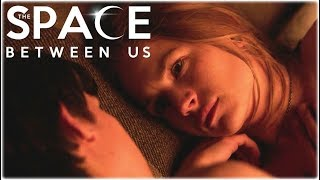 Nonton The BEST Romantic Scene | The Space Between Us | #GentlyMAD Film Subtitle Indonesia Streaming Movie Download