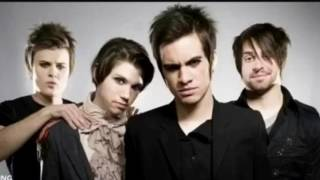Video TRY NOT TO LAUGH/SMILE #1 - panic! at the disco version MP3, 3GP, MP4, WEBM, AVI, FLV Oktober 2018