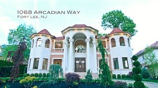 Fort Lee (NJ) United States  city photos gallery : 1068 Arcadian Way Fort Lee, NJ