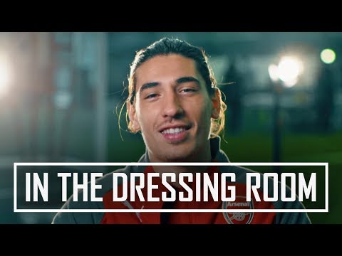 """""""I CAN'T COPE WITH THAT GUY ANYMORE!"""" 