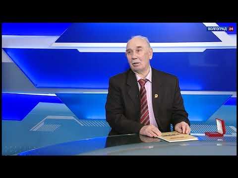 Анатолий Рябец, коллекционер, краевед