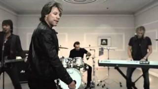 BON JOVI CM - Greatest Hits -
