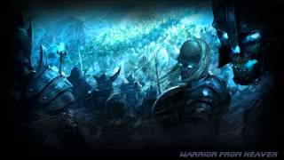 Video Colossal Trailer Music- Shadow Rises (2015 Epic Dark Vengeful Battle Orchestral) MP3, 3GP, MP4, WEBM, AVI, FLV Oktober 2018