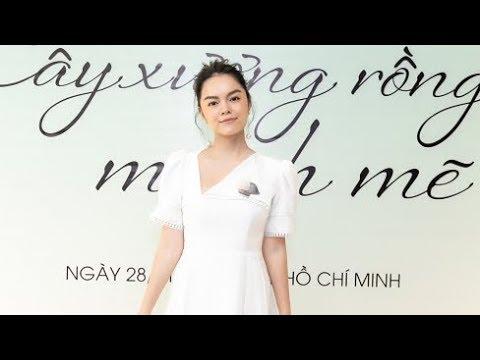 Ly hôn nhưng Phạm Quỳnh Anh và Quang Huy vẫn đi ăn chung với đại gia đình - Thời lượng: 4 phút, 44 giây.