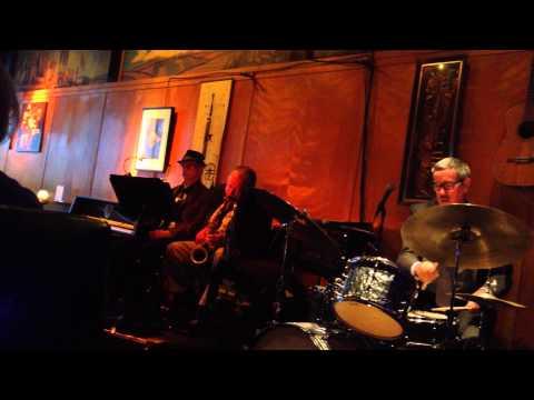Jazz, Club Deluxe #03