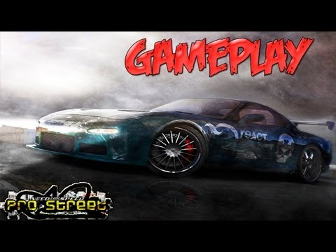 need for speed prostreet psp save data