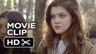 Nonton The Sisterhood of Night Movie CLIP - Courtney Love (2015) - Kara Hayward Teen Drama HD Film Subtitle Indonesia Streaming Movie Download