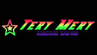 Video {DJ-Fahmi™}- Tery Mery 2015 MP3, 3GP, MP4, WEBM, AVI, FLV Januari 2018