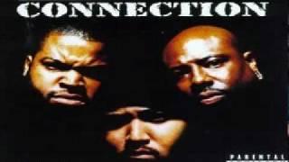 West Side Connection - Let It Reign.avi
