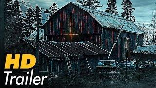 REGRESSION Teaser Trailer (2015) Ethan Hawke, Emma Watson Horror