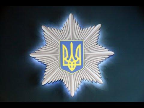 Подробиці затримання на Житомирщині групи домушників з Одещини