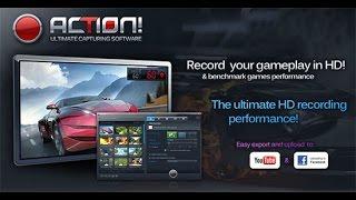Programa muy sencillo de utilizar,ideal para grabar gameplay,tutoriales etc y tambien capturas de pantalla.Descargalo desde aqui http://ouo.io/O9KMXf---------------------------------------------------------------------------------------------------------------------------------------------------Otros tutoriales:Moto Gp F1 de movistar plus y todos los deportes solucion definitiva.https://youtu.be/HVdFsj1LhywTodos los canales Movistar plus con Bluestacks y Wiseplay aqui https://youtu.be/uFE8xmiMvkQTodo Movistar plus con Kodi Aqui https://youtu.be/7ZbHl0ksFFgDescarga IDM Internet Download Manager el programa que descarga cualquier video,archivo,mp3 de internet mas rapidamente que cualquier otro y con un solo click https://youtu.be/8JS9fnl8oY8Descarga el Office 2016 32 y 64 bits con activador gratis https://youtu.be/NV45OK6Kp4k
