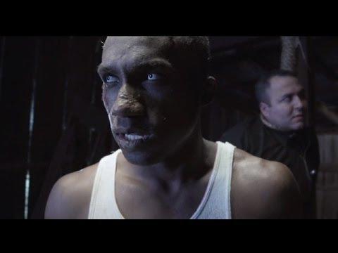 Hopsin - I Need Help (Ryder Remix)