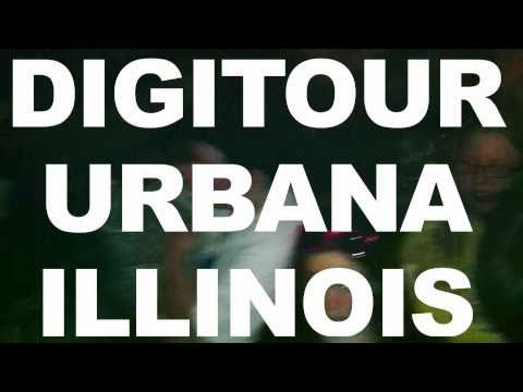 thedigitour - BUY TICKETS NOW: http://tickets.thedigitour.com * Want to win a DigiTour iPad? http://lugz.com/digitour YouTube Presents: The DigiTour 2011 DIGITOUR TICKET...