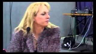 De L'éducation (spécialisée) à La Sexualité (spécialisée  ) - Et Retour 3ème Partie On Vimeo