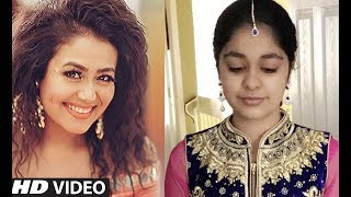 Manreet dances to ring a Punjabi song by neha kakkar. If you enjoyed please comment subscribe and like our videos more coming soon Follow us : Twitter - http...