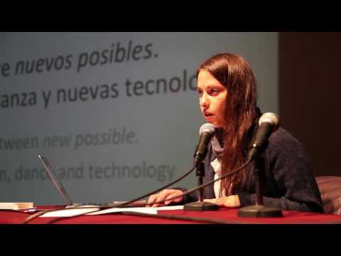 S. Muñoz