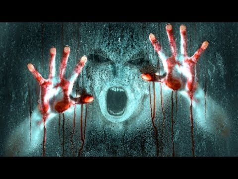 10 Common Nightmares Explained