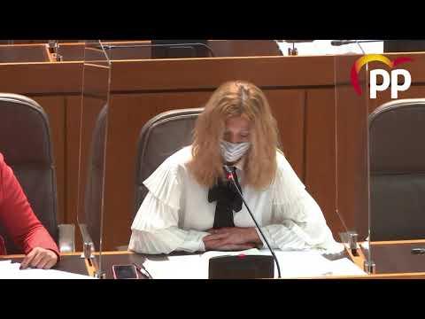 Vaquero urge a reforzar la oficina de Aragón en Bruselas ante los retos comunitarios