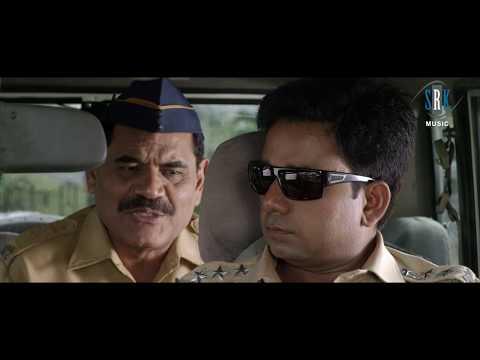 Video M3 - Midsummer Midnight Mumbai | Hindi Full Movie | Sara Khan, Paras Chhabra download in MP3, 3GP, MP4, WEBM, AVI, FLV January 2017