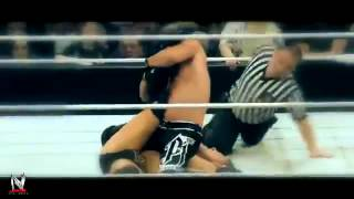 Nonton Smackdown 21 April 2016 Highlights Full Matches   Wwe Smackdown Highlights 21 04 2016 Film Subtitle Indonesia Streaming Movie Download