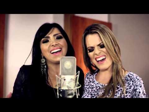 Ana Paula Valadão, Fernanda Brum,