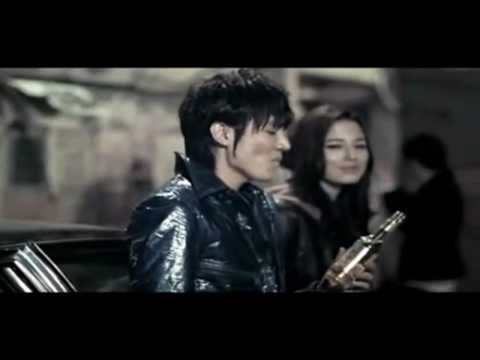 [MV] Full Lee Min Ho ft. Jessica Gomez – Cass Beer