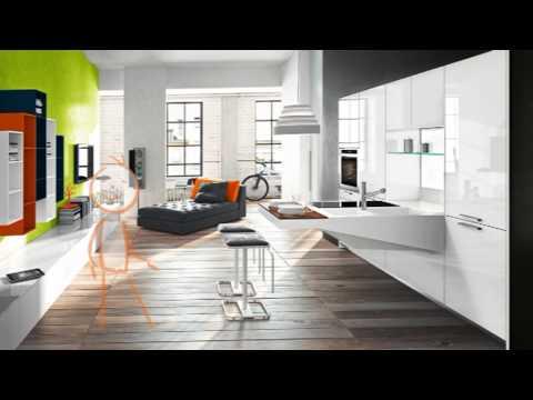 Comment retrouver son projet cuisine sur le site ikea la for Ikea projet cuisine