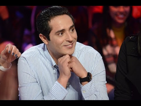 Omour Jedia S03 Episode 29 09-04-2019 Partie 01
