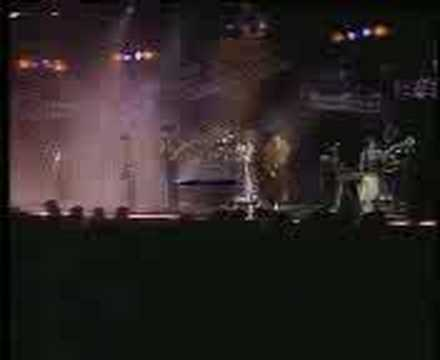 Timbiriche - Concierto De Rock lyrics
