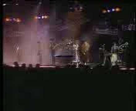 Tekst piosenki Timbiriche - Concierto De Rock po polsku
