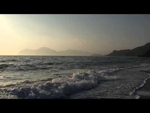 Название Видео - В Орджоникидзе в Январе 2015
