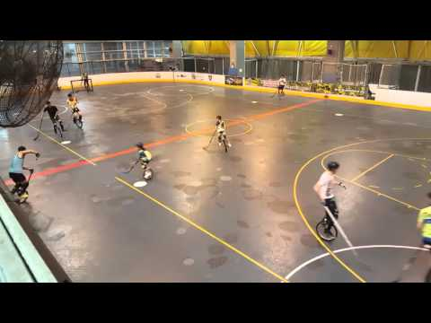 Video Unicycle Hockey 20160408 Hong Kong HD (Audio Re-synchronized) download in MP3, 3GP, MP4, WEBM, AVI, FLV January 2017